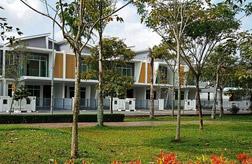 Jesselton Hills, Phase2, Pulau Pinang