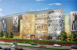 Pavilion 2, Bukit Jalil