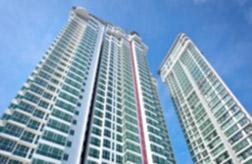 Uptown Residence @ Damansara